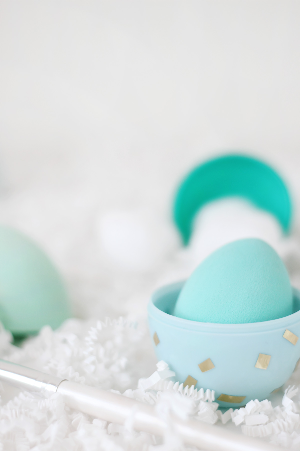 Image Result For Where Can You Buy A Beauty Blender