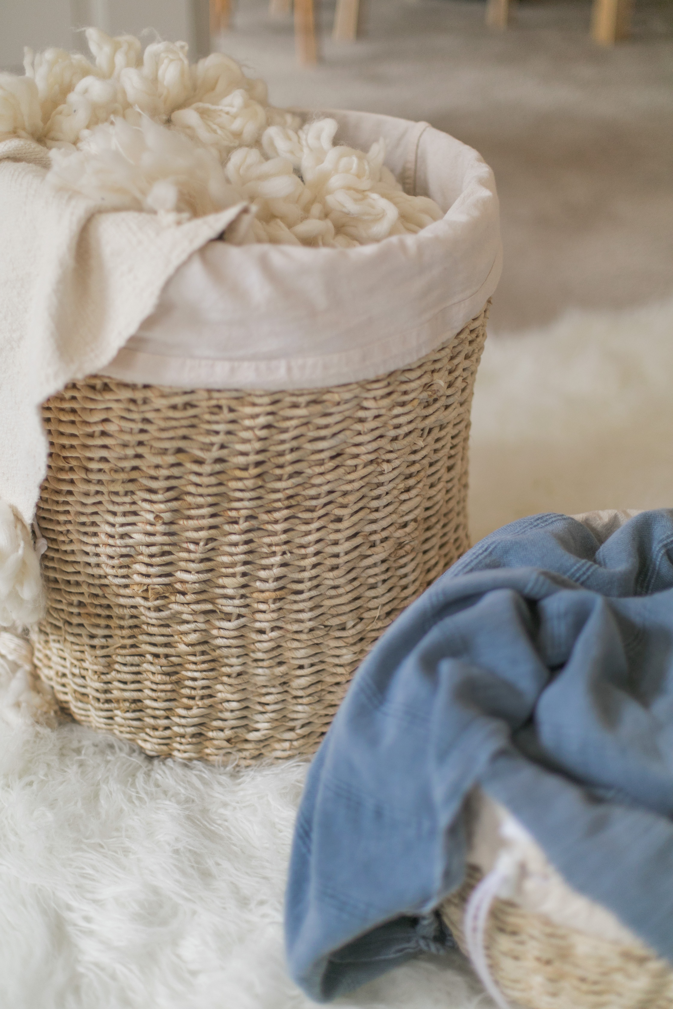 DIY-Laundry-Basket-10