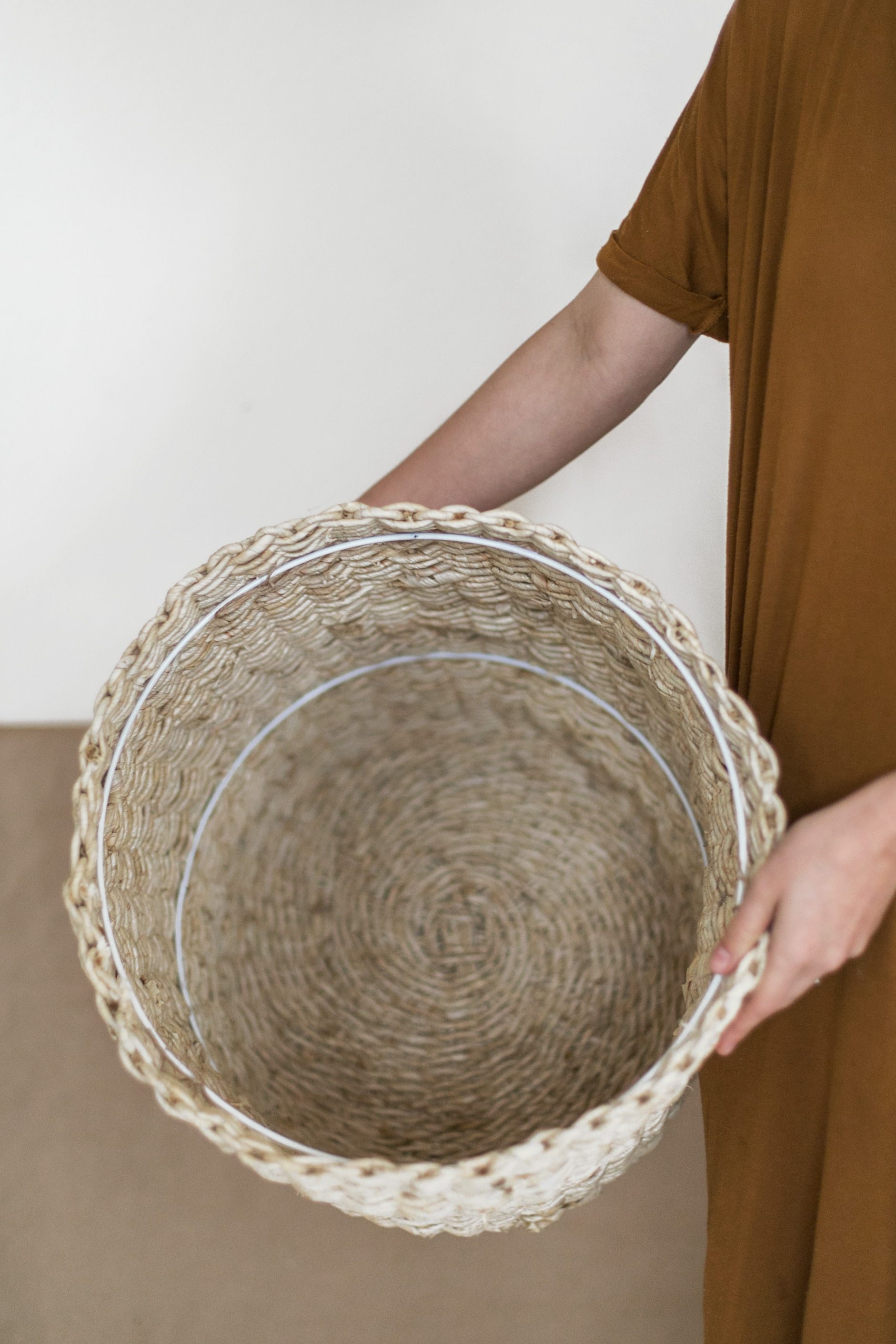 DIY-Laundry-Basket-4