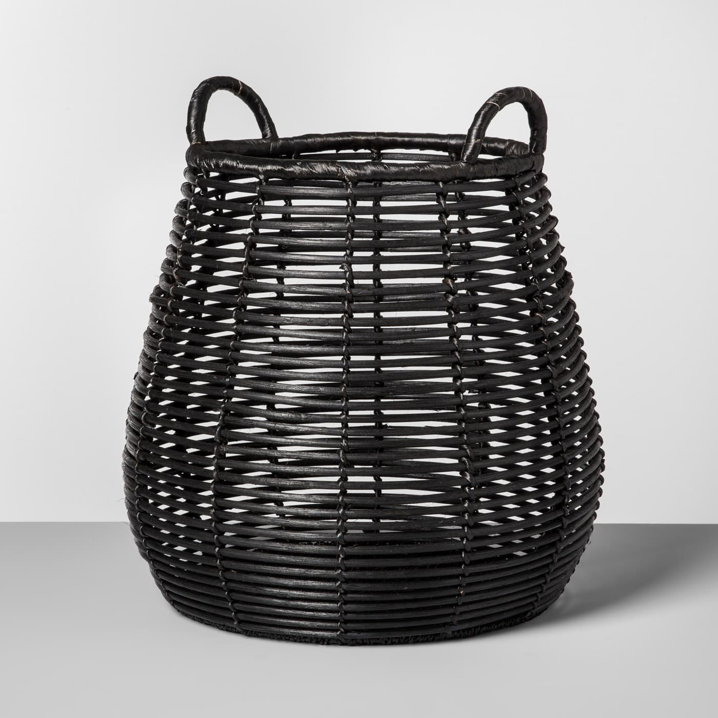 Spring Favorites From Target S Opalhouse Rattan Bone