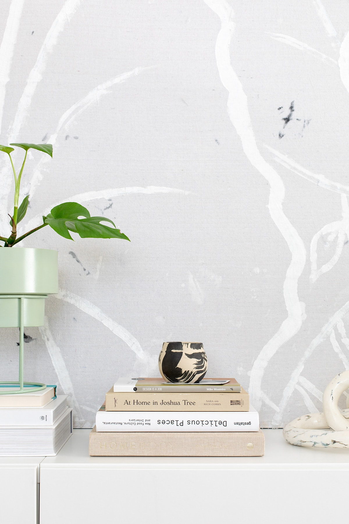 Coffee Table Books To Read And Style Ctrl Curate